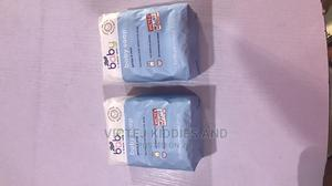 Original Boots Tablet Soap   Baby & Child Care for sale in Rivers State, Port-Harcourt