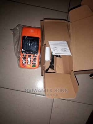 New POS Terminal   Store Equipment for sale in Lagos State, Victoria Island