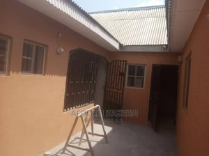 Furnished 1bdrm Apartment in Alimosho for Rent | Houses & Apartments For Rent for sale in Lagos State, Alimosho