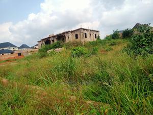 1 Plots Of Land At Edeorji Uruagu Nnewi | Land & Plots for Rent for sale in Anambra State, Nnewi