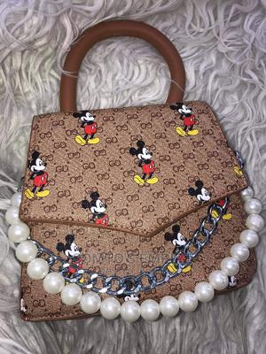 Quality Bags | Bags for sale in Rivers State, Oyigbo