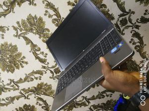 Laptop HP ProBook 4530S 4GB Intel Core I5 HDD 320GB   Laptops & Computers for sale in Lagos State, Ikeja