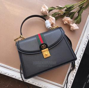 High Quality GUCCI Handbags Available for Sale | Bags for sale in Lagos State, Magodo