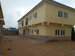 2bdrm Block of Flats in Dakwo District for Sale   Houses & Apartments For Sale for sale in Abuja (FCT) State, Dakwo District