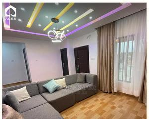 Furnished 2bdrm Bungalow in Ace, Lekki for Sale | Houses & Apartments For Sale for sale in Lagos State, Lekki