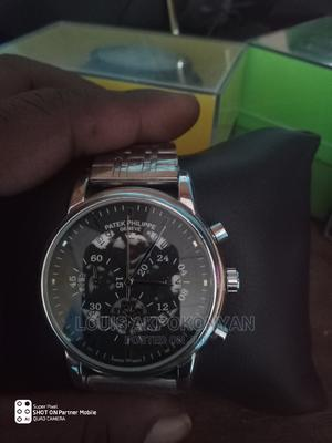 Patek Phillipe | Watches for sale in Lagos State, Kosofe