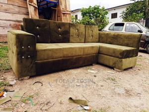 Sofa Chair for Sale   Furniture for sale in Oyo State, Ibadan