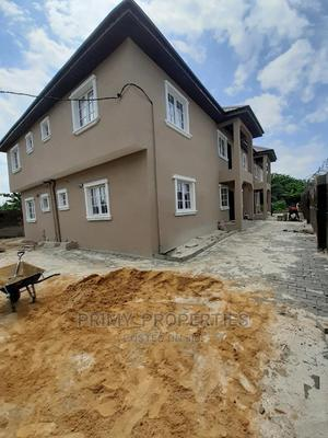 2bdrm Apartment in Shapati, Ajah for rent   Houses & Apartments For Rent for sale in Lagos State, Ajah