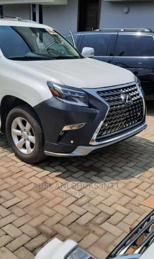 GX460 Upgrade From 2010 to 2020 Model   Automotive Services for sale in Lagos State, Amuwo-Odofin