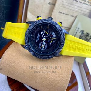 Burberry Watch | Watches for sale in Lagos State, Lagos Island (Eko)