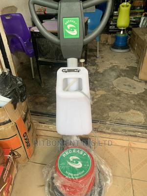 Floor Scrubber | Home Appliances for sale in Abuja (FCT) State, Wuse