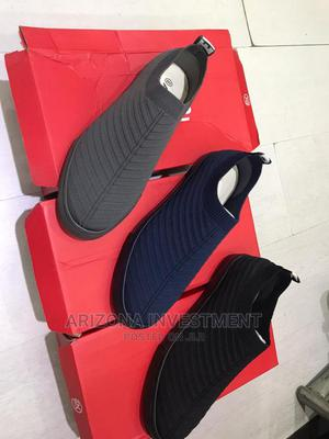 Flat Shoe, Sneakers   Shoes for sale in Lagos State, Oshodi