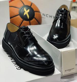 Givenchy Louis Vuitton   Shoes for sale in Lagos State, Lagos Island (Eko)
