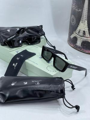 High Quality Off-White Sunglasses Available for Sale | Clothing Accessories for sale in Lagos State, Magodo