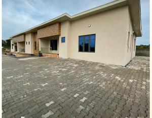 2bdrm Bungalow in The Aces, Epe for sale   Houses & Apartments For Sale for sale in Lagos State, Epe