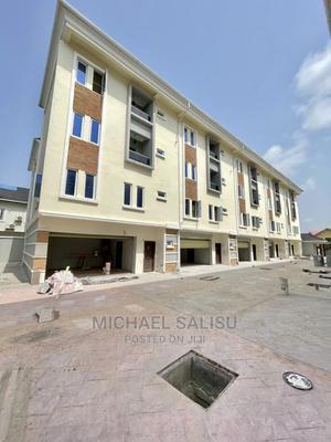 5bdrm Duplex in Idado Lekki for Sale | Houses & Apartments For Sale for sale in Lagos State, Lekki