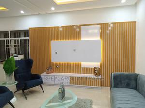 Entertainment Unit | Furniture for sale in Lagos State, Ajah