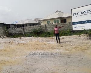 Authentic Land for Sale in Bogije Ibeju Lekki Lagos State. | Land & Plots For Sale for sale in Ibeju, Bogije