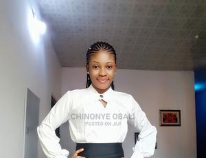 Customer Service CV | Customer Service CVs for sale in Enugu State, Enugu