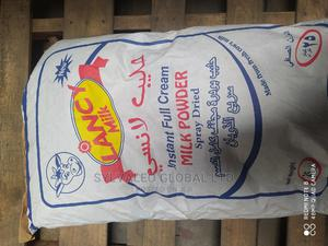 Full Cream Milk Powder | Feeds, Supplements & Seeds for sale in Lagos State, Isolo