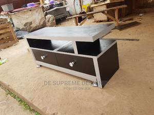 Unique Tv Stand | Furniture for sale in Anambra State, Onitsha