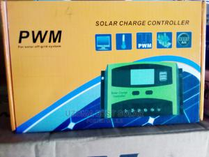 50ah Charger Controller | Solar Energy for sale in Lagos State, Lekki