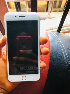 Apple iPhone 8 Plus 64 GB | Mobile Phones for sale in Anambra State, Onitsha