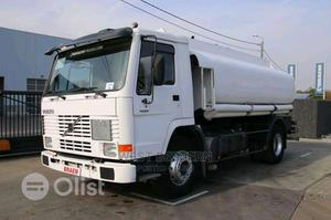 Diesel to Home Delivery   Automotive Services for sale in Lagos State, Ikeja