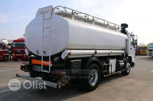 Diesel to Office Delivery   Automotive Services for sale in Lagos State, Ikeja