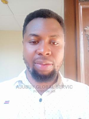 Data Entry Officer   Accounting & Finance CVs for sale in Lagos State, Ikorodu