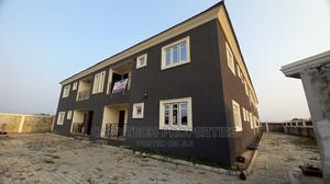 3bdrm Block of Flats in Abijo Gra, Ibeju for Rent | Houses & Apartments For Rent for sale in Lagos State, Ibeju