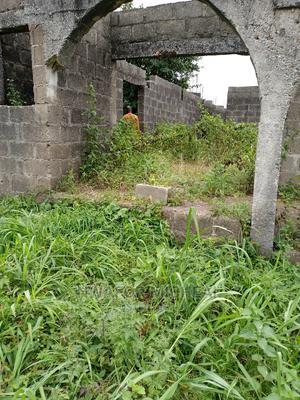 Survey Plan   Land & Plots For Sale for sale in Ikorodu, Ibeshe / Ikorodu