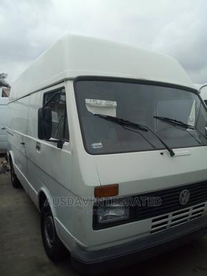 Volkswagen Lt Bus | Buses & Microbuses for sale in Lagos State, Apapa