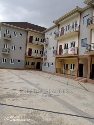 3bdrm Block of Flats in Gra, Ikeja for Rent | Houses & Apartments For Rent for sale in Lagos State, Ikeja