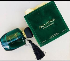 Dolores Pour Femme   Fragrance for sale in Lagos State, Magodo