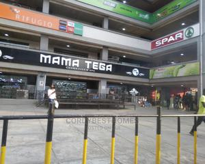 Shop for Sale at Tejuosho Market Yaba Lagos State Nigeria   Commercial Property For Sale for sale in Yaba, Tejuosho