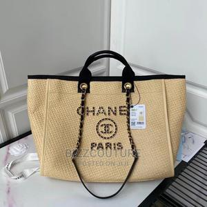 High Quality CHANEL PARIS Handbags Available for Sale | Bags for sale in Lagos State, Magodo