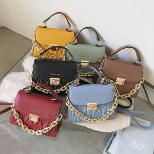 Beautiful Ladies Bags | Bags for sale in Abuja (FCT) State, Central Business District