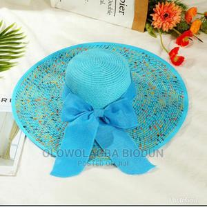 Beach Hats | Clothing Accessories for sale in Lagos State, Lagos Island (Eko)