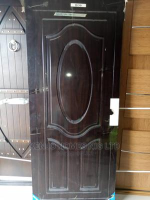 China Doors   Doors for sale in Lagos State, Orile