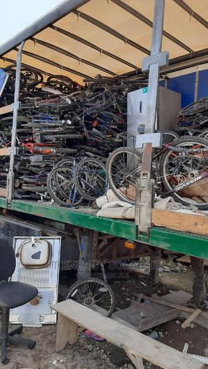 Foreign Used Bicycle | Sports Equipment for sale in Lagos State, Amuwo-Odofin