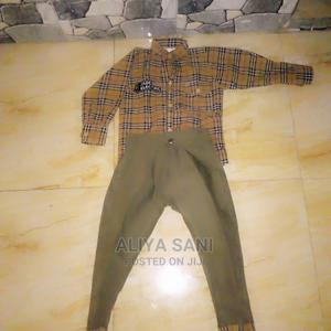 Shirts and T-Shirts for Children's Fation | Children's Clothing for sale in Kano State, Kano Municipal