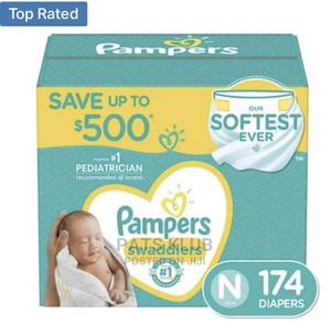 Diapers for Babies | Baby & Child Care for sale in Lagos State, Ikeja