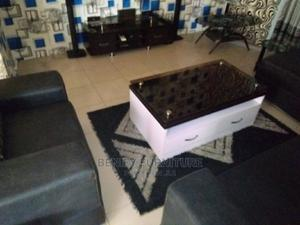 Double Sided Drawers Center Table | Furniture for sale in Lagos State, Ojo