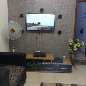 Affordable Roomself Short Let   Short Let for sale in Lekki, Lekki Phase 2