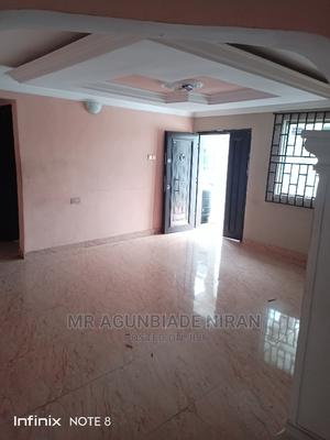 Furnished 3bdrm Block of Flats in Busorocok Area, for Rent | Houses & Apartments For Rent for sale in Ibadan, Alakia