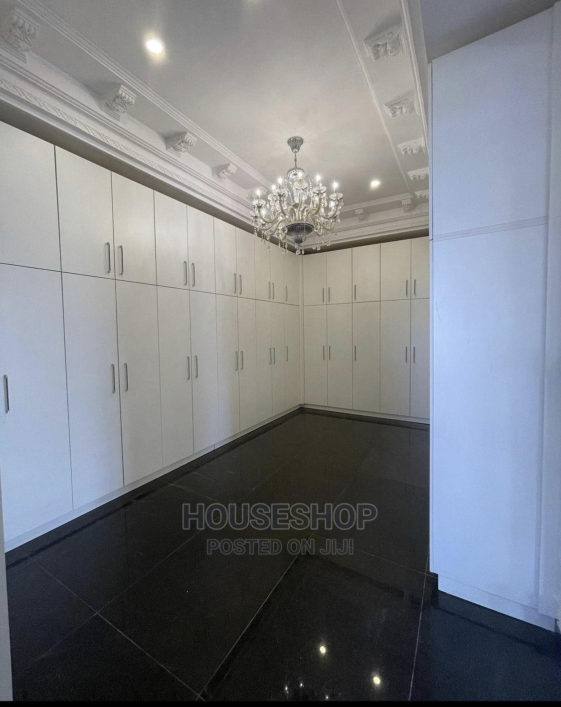 8bdrm Mansion in Asokoro for Sale | Houses & Apartments For Sale for sale in Asokoro, Abuja (FCT) State, Nigeria