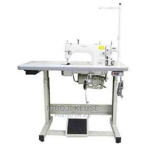 Two Lion Industrial Straight Sewing Machine | Home Appliances for sale in Lagos State, Lagos Island (Eko)