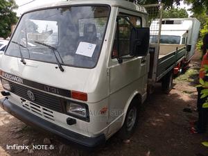 Volkswagen LT 31 Truck   Trucks & Trailers for sale in Kaduna State, Kaduna / Kaduna State