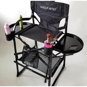 Professional Make Up Chair | Makeup for sale in Lagos State, Lagos Island (Eko)